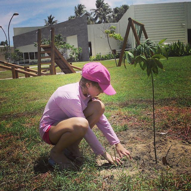 Dia das Crianças na Reserva do Paiva Reserva do Paiva promove programação especial para Dia das Crianças