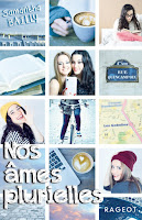 http://bunnyem.blogspot.ca/2017/11/nos-ames-jumelles-tome-3-nos-ames.html