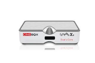 cinebox - CINEBOX FANTASIA X2 ACM ATUALIZAÇÃO Cinebox%2BFantasia%2Bx2