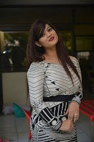 Himani in a skin tight short backless dress cute Beauty ~  Exclusive Celebrities Galleries 022.JPG