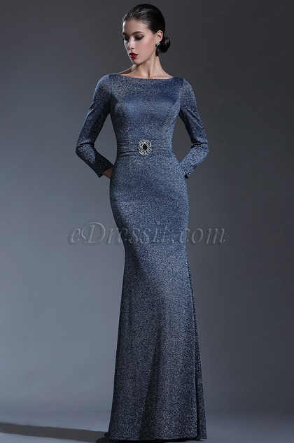 http://www.edressit.com/edressit-long-sleeves-midnight-blue-formal-evening-gown-26181005-_p5261.html