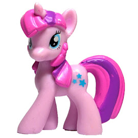 MLP Wave 2 Twinkleshine Blind Bag Pony