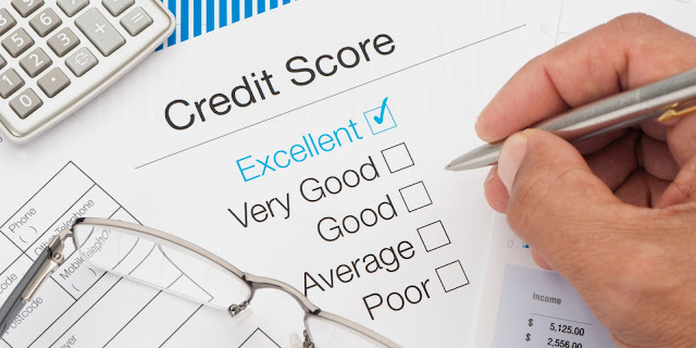 Ways To Protect and Improve Your Credit Rating