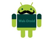 WakDro.id