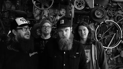 Greenleaf - band