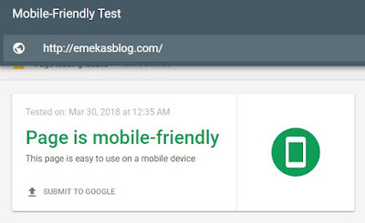 mobile-friendly-text