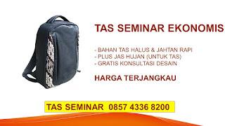 tas seminar batik di jakarta,tas seminar batik,tas seminar batik murah, tas seminar batik jogja, tas seminar batik jakarta, tas seminar batik bandung, tas seminar batik di surabaya,