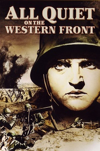 Watch All Quiet on the Western Front Online Free in HD
