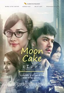 Moon Cake Story (2017)