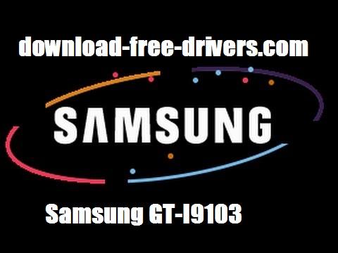 Télécharger Firmware Samsung Galaxy R GT-I9103 Firmware - download
