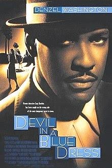 Devil_in_a_blue_dress%2BPoster.jpg