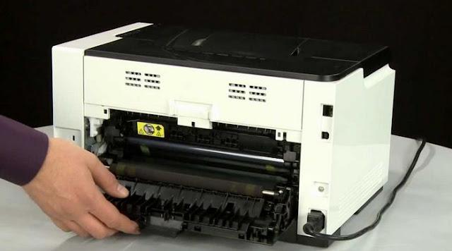 merupakan jenis printer laser jet dari Hp yang dikenal memiliki harga terjangkau serta ku Harga dan Review Printer Hp Laserjet CP1025
