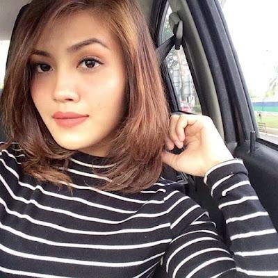 Biodata Penuh Zera Hariz Pelakon Drama Pinggan Tak Retak Nasi Tak Dingin