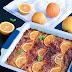 Portokalopita - prajitura /placinta cu iaurt grecesc si portocale