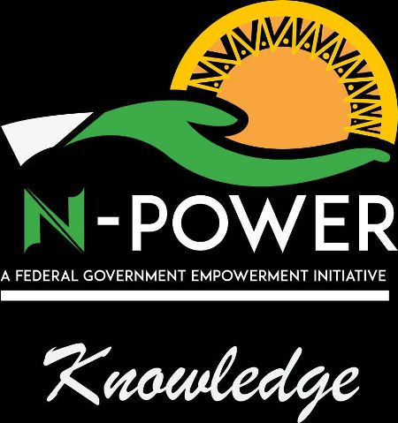 N Power Portal ... - FG Has Not Reope...