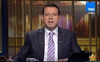 برنامج رأي عام حلقة الثلاثاء 15-8-2017 مع عمرو عبد الحميد و حوار حول لقاء رئيس الوزراء وممثلي النقابات