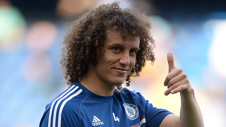 David Luiz could be set for a staggering come back to Chelsea with the Premier League club offering £30m in addition to additional items to Paris Saint-Germain, as indicated by dailynewsvibe