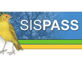 sispass