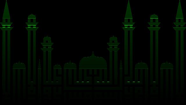 ISLAM for BEGINNER (Ringkasan Soal Apa Itu Islam)