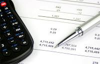 Pentingnya Pembukuan Akuntansi Untuk Bisnis UMKM