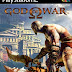 Download God Of War (PS2) ISO via Torrent