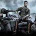 6 Ahli Strategi Perang Terhebat Dalam Sejarah