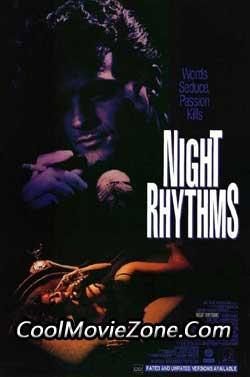 Night Rhythms (1992)