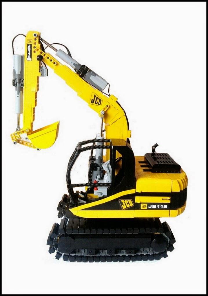 http://www.limitlessbricks.com/2014/03/jcb-js-115-tracked-excavator.html