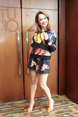 rok mini 2016 rok mini 2014 rok mini 20cm