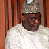 Dokpesi, Two Others Suspended From Newly Formed Party - APDA