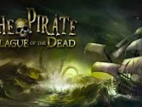 The Pirate Plague of the Dead MOD APK Unlimited Money Terbaru