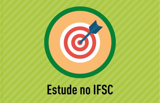 Cursos de qualificação profissional gratuitos no IFSC