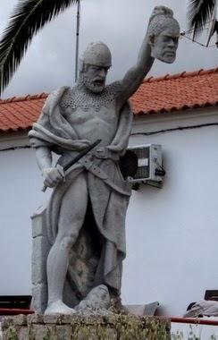 Portuguese Phenotype Coon Revoked
