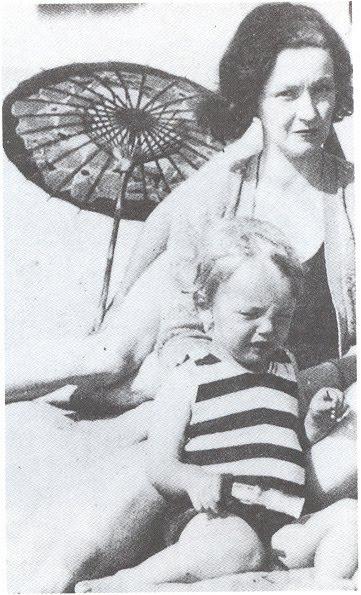 World Historical Photo Journal: Celebrities (Rare photographs)