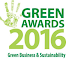 #News @MGallegosGroup VSPT Wine Group se convierte en Green Company of the Year en los Green Awards 2016 .