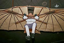 Otto Lilienthal 1894