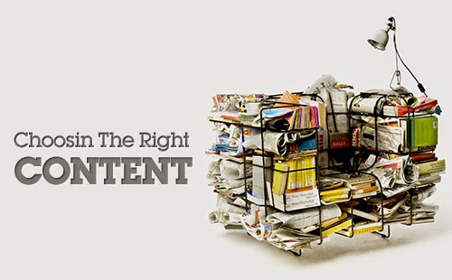 better-content-write-tips