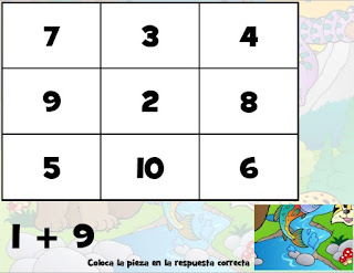 https://www.digipuzzle.net/digipuzzle/kids/puzzles/tilesmath_zero_to_ten.htm?language=spanish&linkback=../../../es/juegoseducativos/mates-hasta-10/index.htm