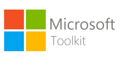 Microsoft Toolkit Latest 2.6.7 Activator Free Download