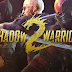 Shadow Warrior 2 Releases Date