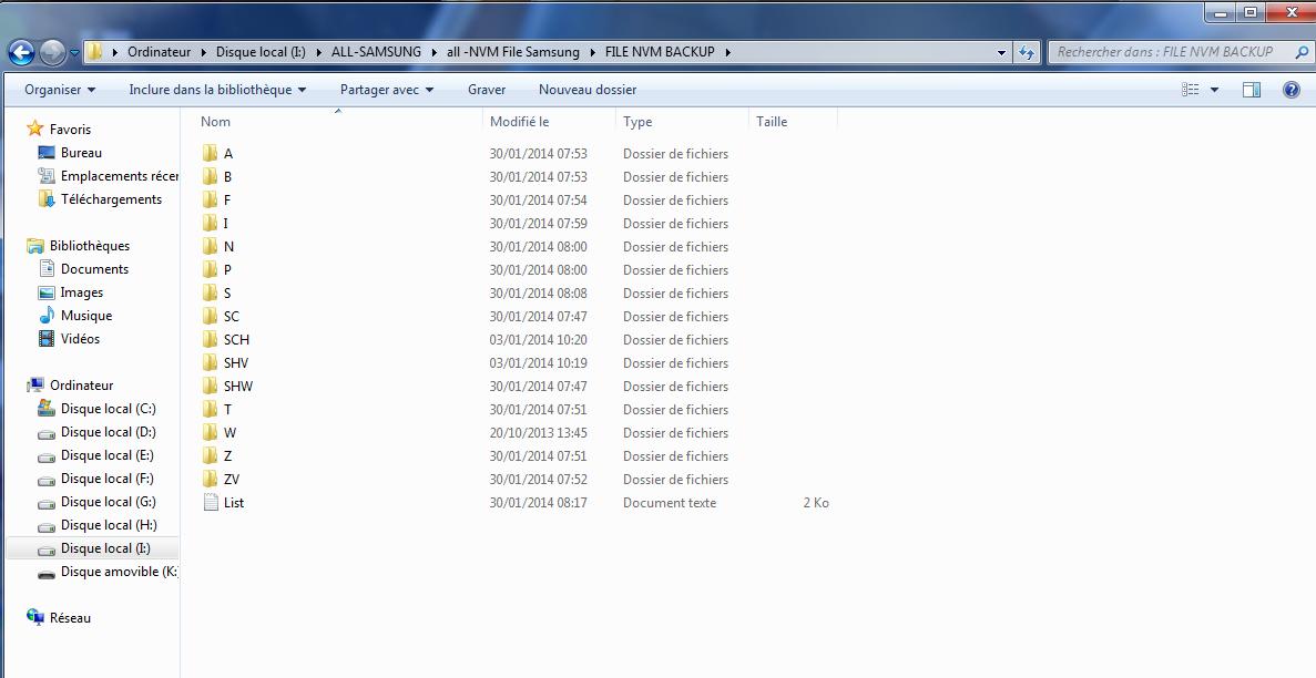 all -NVM File Samsung by didrosoft ~ GSM-FILES