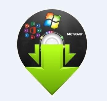 برنامج, رسمى, لتنزيل, أحدث, إصدارات, ويندوز, وبرامج, مايركوسوفت, أوفيس, Microsoft ,Windows ,ISO ,Downloader ,Tool
