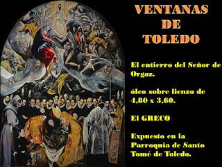 http://misqueridasventanas.blogspot.com.es/2016/05/ventanas-de-toledo.html