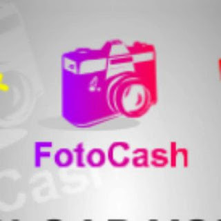 Fotocash review: Is fotocash legit or scam: Don't register without reading this!