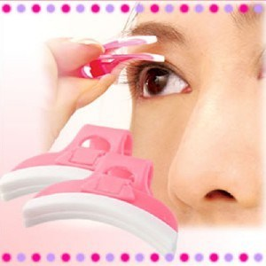 Double Eyelid Tapes Application Faqs Mystylebite