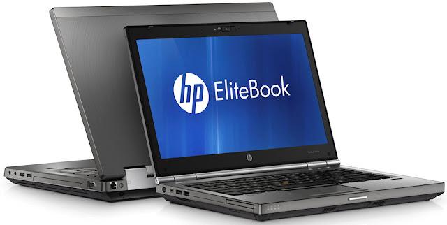 تعرف على الفرق بين اجهزت الكمبيوتر المحمولة  قبل شراءها ( معلومات قد تهمك )
