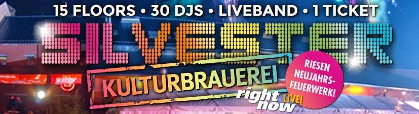 fc25b5646e A festa começará às 20h (entrada a partir das 19h) e os ingressos