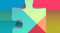 Quali servizi e app Google si possono disattivare su Android