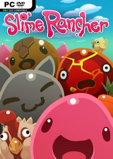 Slime Rancher The Little Big Storage Download Free