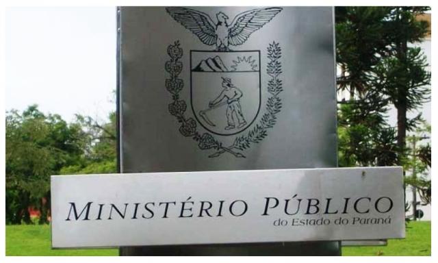 Inscrições para estágio no Ministério Público terminam hoje(05)